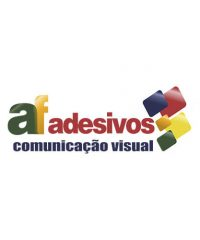 AF ADESIVOS