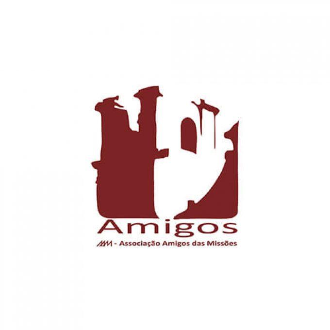 AMIGOS DAS MISSÕES