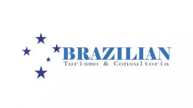 BRAZILIAN CONSULTORIA