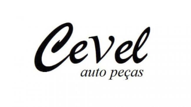 CEVEL AUTO PEÇAS