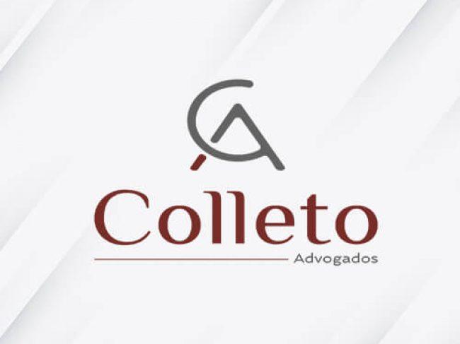 COLLETO ADVOGADOS