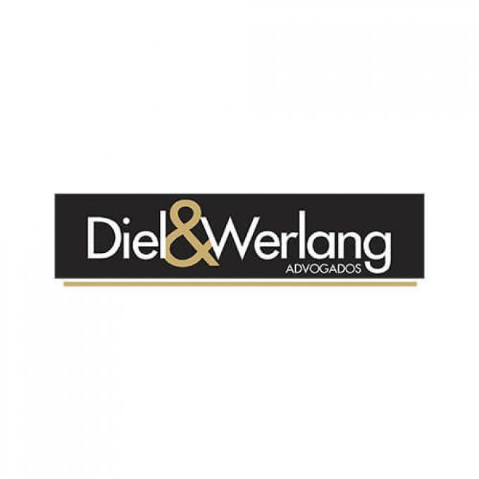 DIEL E WERLANG