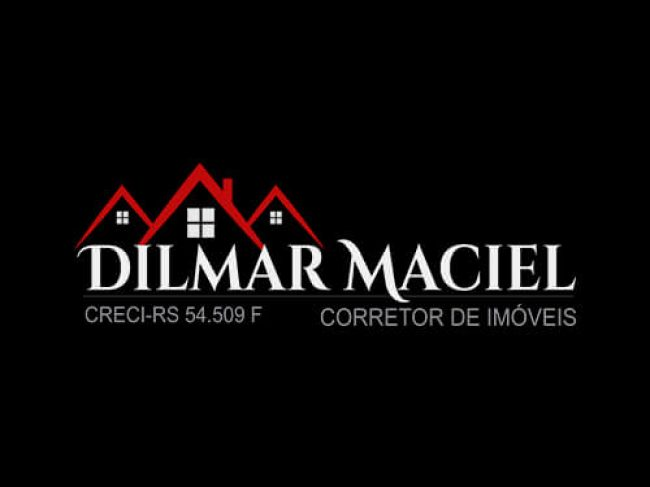 DILMAR MACIEL