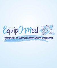 EQUIPOMED