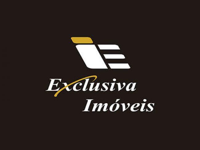 EXCLUSIVA IMÓVEIS