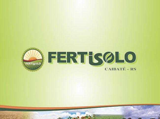FERTISOLO