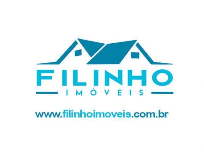 FILINHO IMÓVEIS