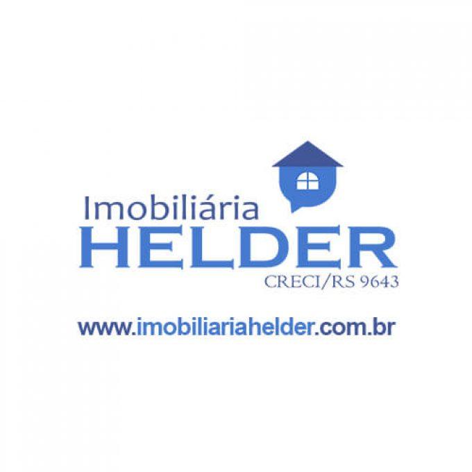 IMOBILIÁRIA HELDER