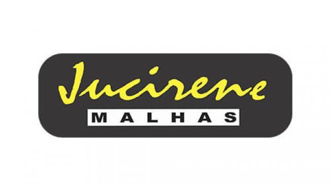 JUCIRENE MALHAS
