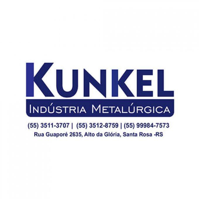 METALÚRGICA KUNKEL