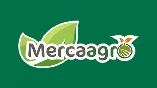MERCAAGRO