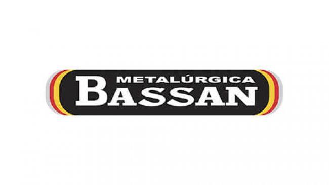 METALÚRGICA BASSAN