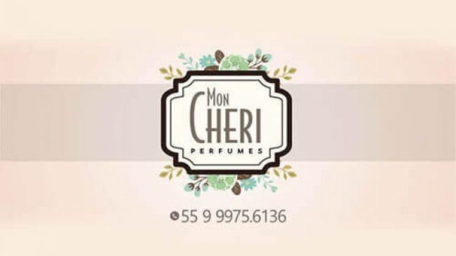 MONCHERI PERFUMES