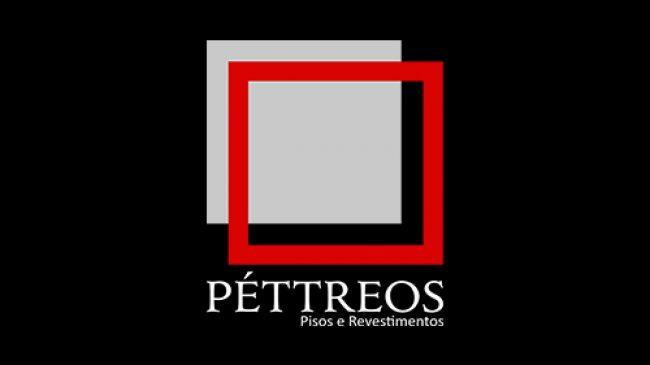PÉTTREOS