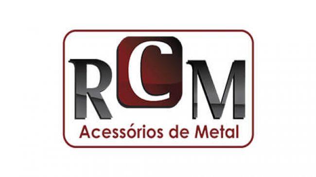 RCM METAIS