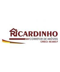 RICARDINHO IMÓVEIS