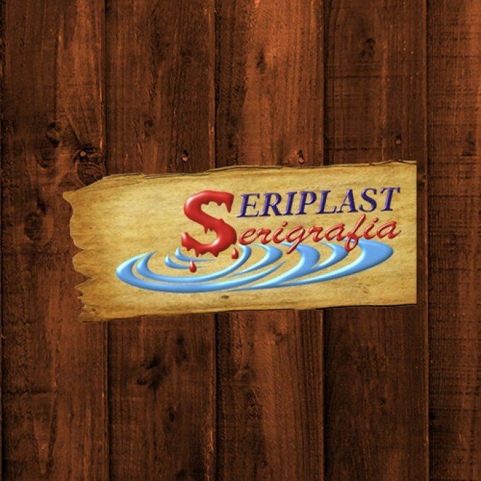 SERIPLAST SERIGRAFIA