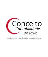 CONCEITO CONTABILIDADE